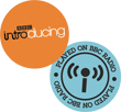 BBC Introducing - Played on BBC Radio